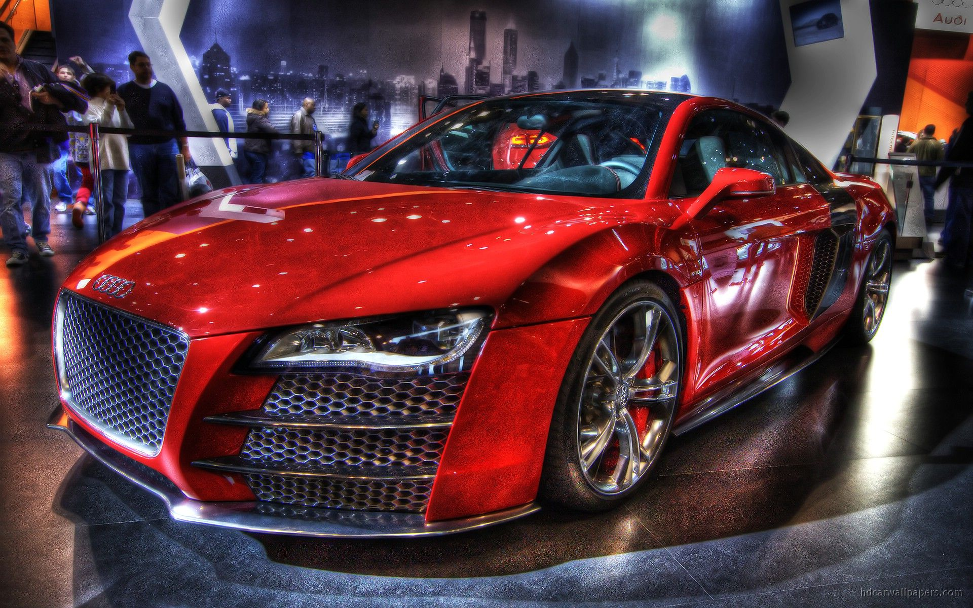 To revisit this article, visit my profile, thenview saved stories. Hdr Car Wallpapers Top Free Hdr Car Backgrounds Wallpaperaccess