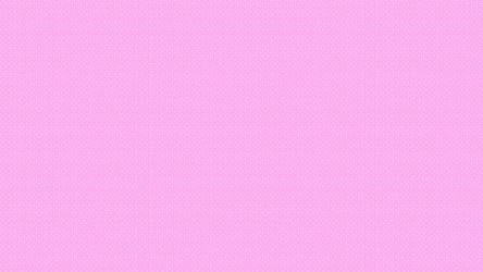 aesthetic pink desktop backgrounds computer pastel background hd wallpapers purple rose wallpaperaccess pastels awesome backgrounddownload