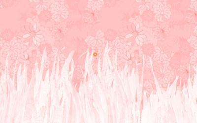 Aesthetic Computer Light Pink Wallpapers Top Free Aesthetic Computer Light Pink Backgrounds WallpaperAccess