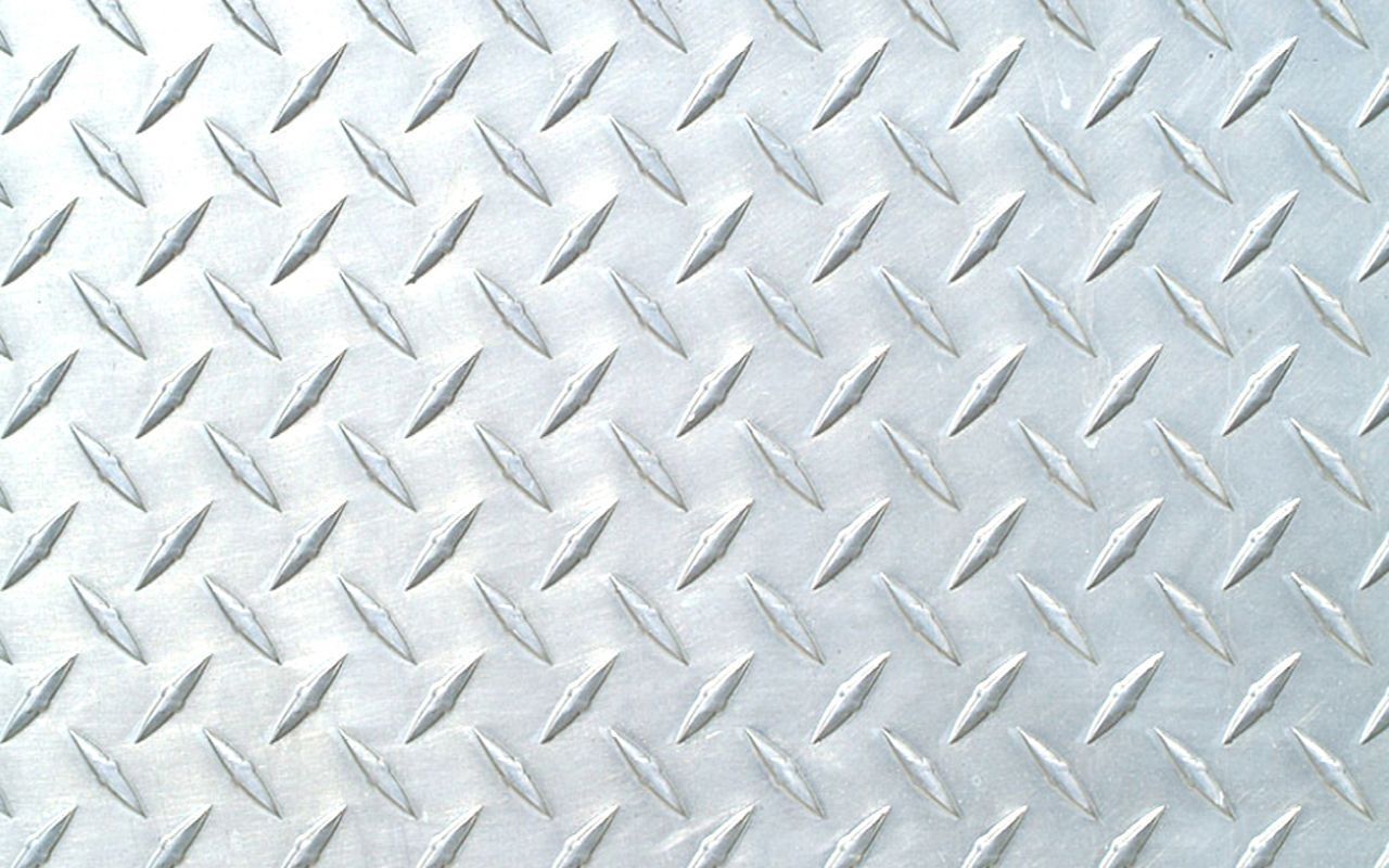 Tapout Iphone Wallpaper Diamond Plate Iphone Wallpapers Top Free Diamond Plate