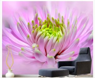 aesthetic pink wallpapers flower 3d wallpaperaccess decoration bathroom