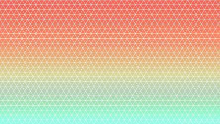 aesthetic desktop background wallpapers minimalist hue wallpaperaccess imgur