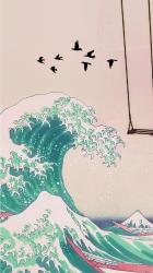 Aesthetic Kpop iPhone Wallpapers Top Free Aesthetic Kpop iPhone Backgrounds WallpaperAccess