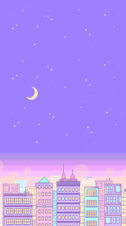 Pastel Aesthetic Backgrounds