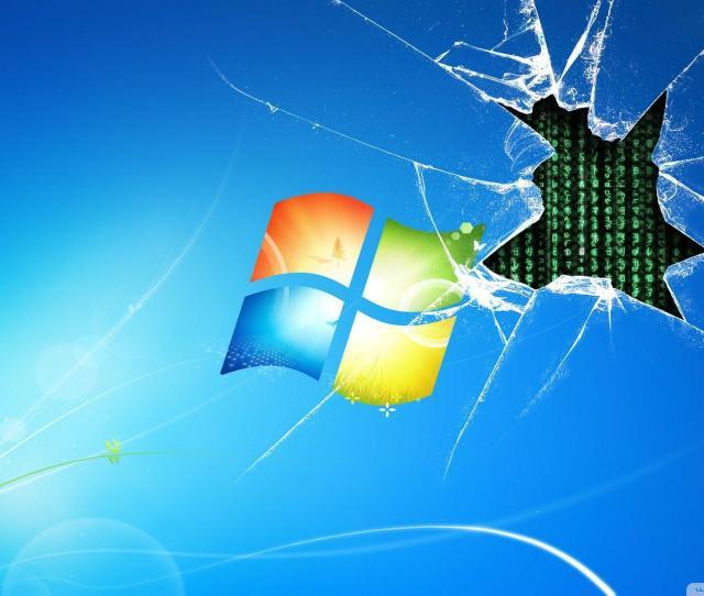 2560x1440 Microsoft Windows 10 Widescreen Wallpapers 15293 Amazing Wallpaperz