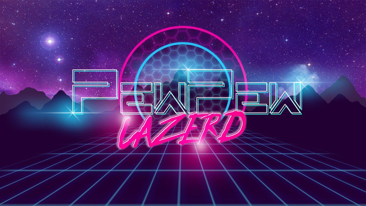 Cool 80s Wallpapers Top Free Cool 80s Backgrounds WallpaperAccess