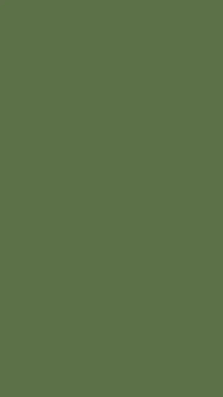 Background Hijau Army : background, hijau, Olive, Green, Floral, IPhone, Wallpapers, Backgrounds, WallpaperAccess