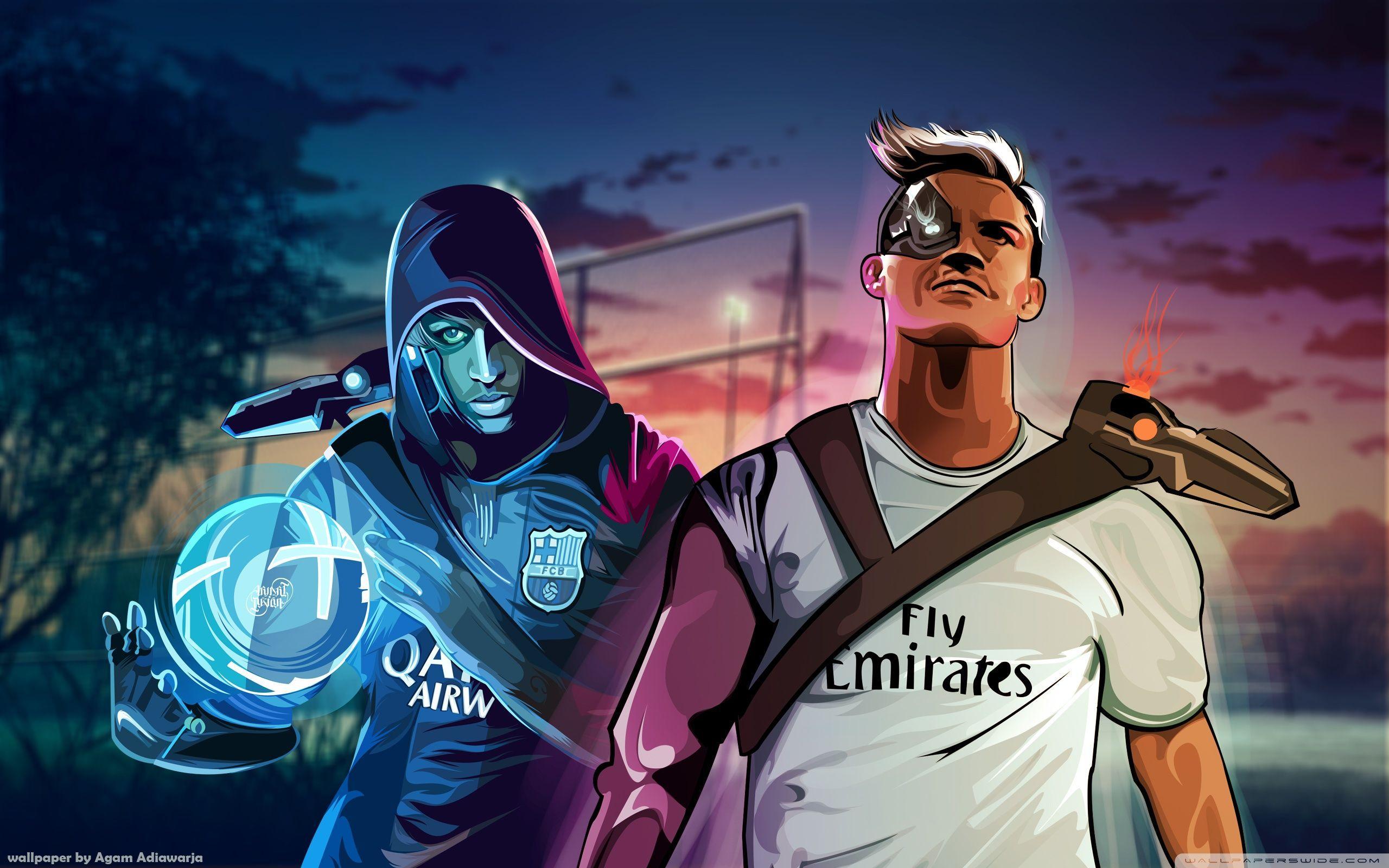 4k Ultra Hd Soccer Wallpapers Top Free 4k Ultra Hd Soccer