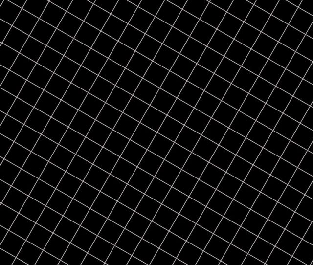 740x Wallpaper Tumblr Download  C2 B7 1900x1297 Black And White Lockscreen Aesthetic