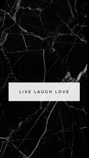 iphone aesthetic simple wallpapers marble quotes backgrounds minimal dark laptop quote drawings laugh desktop android grunge artsy wallpaperaccess putih dora