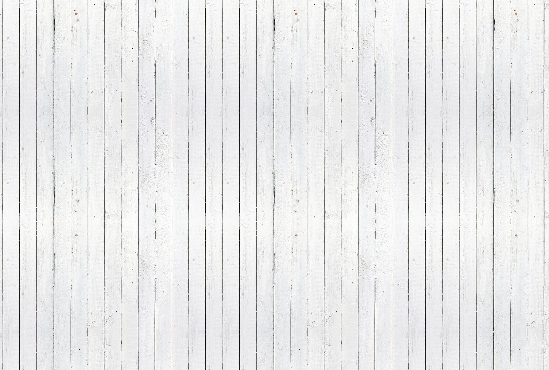 White Wood Wallpapers