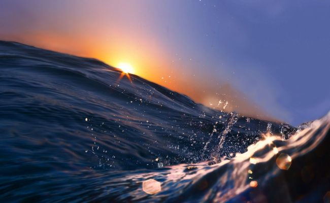8k Water Wallpapers Top Free 8k Water Backgrounds