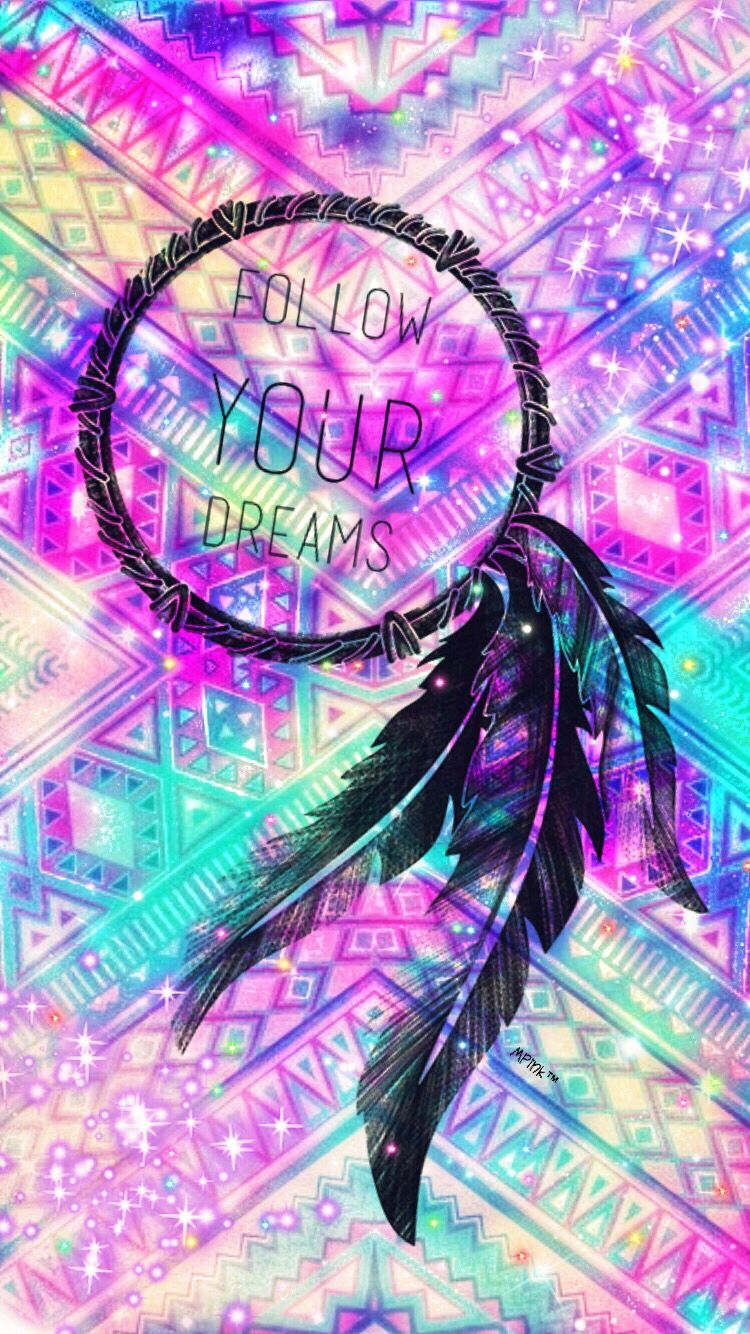 Glitter Girly Galaxy Wallpaper : glitter, girly, galaxy, wallpaper, Girly, Galaxy, Wallpapers, Backgrounds, WallpaperAccess