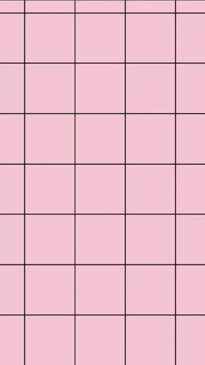 Minimal aesthetic motivational desktop wallpaper. Grid Aesthetic Wallpapers - Top Free Grid Aesthetic ...
