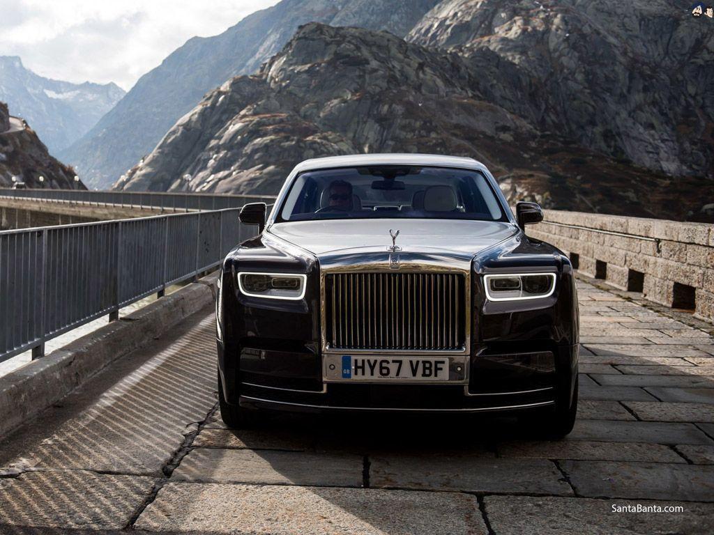 Rolls Royce Wallpapers Top Free Rolls Royce Backgrounds