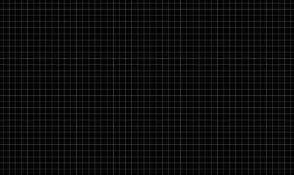 aesthetic laptop grid wallpapers dark desktop backgrounds hd horizontal cool plants wallpaperaccess grunge wallpapercave