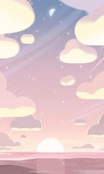 aesthetic pastel background computer pastels galaxy backgrounds wallpapers inspirational wallpaperaccess