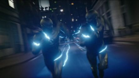 flash zoom savitar vs wallpapers epic hd backgrounds wallpaperaccess