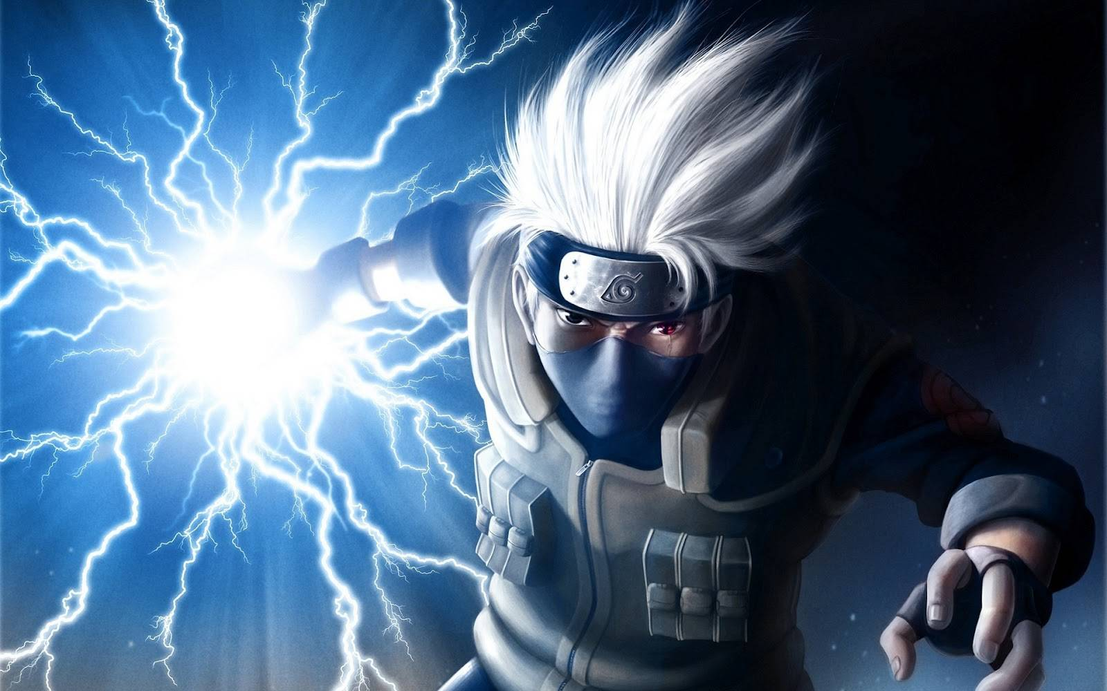 naruto pc wallpapers top