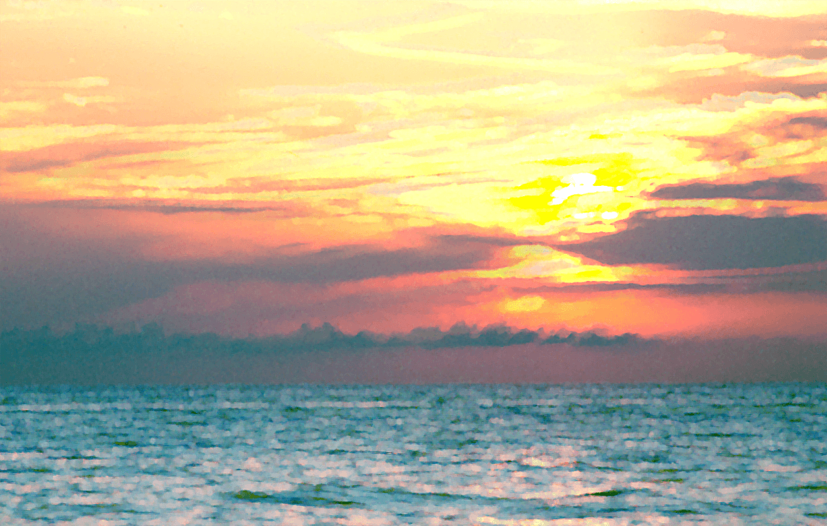 Tumblr Summer Desktop Wallpapers - Top Free Tumblr Summer Desktop Backgrounds - WallpaperAccess