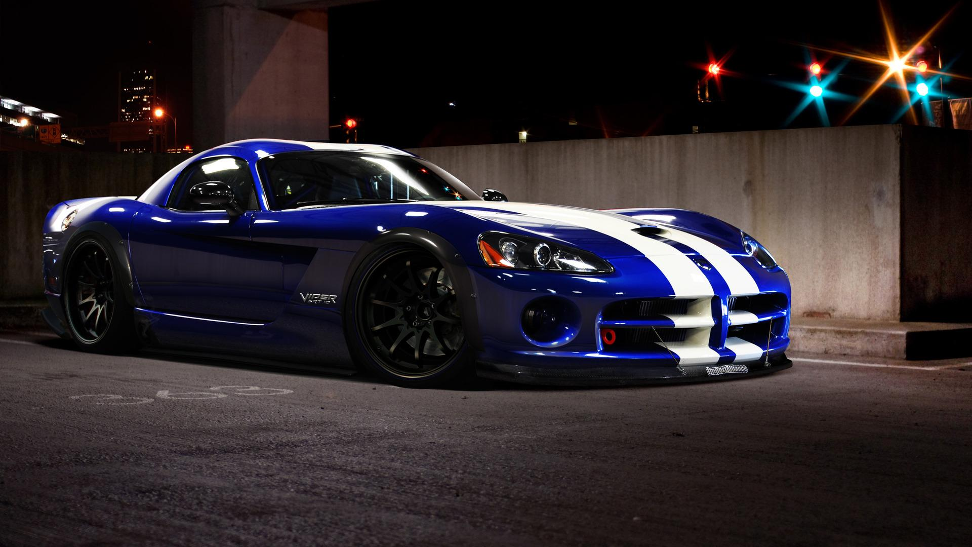 Blue Dodge Charger Srt8 Wallpapers Top Free Blue Dodge Charger