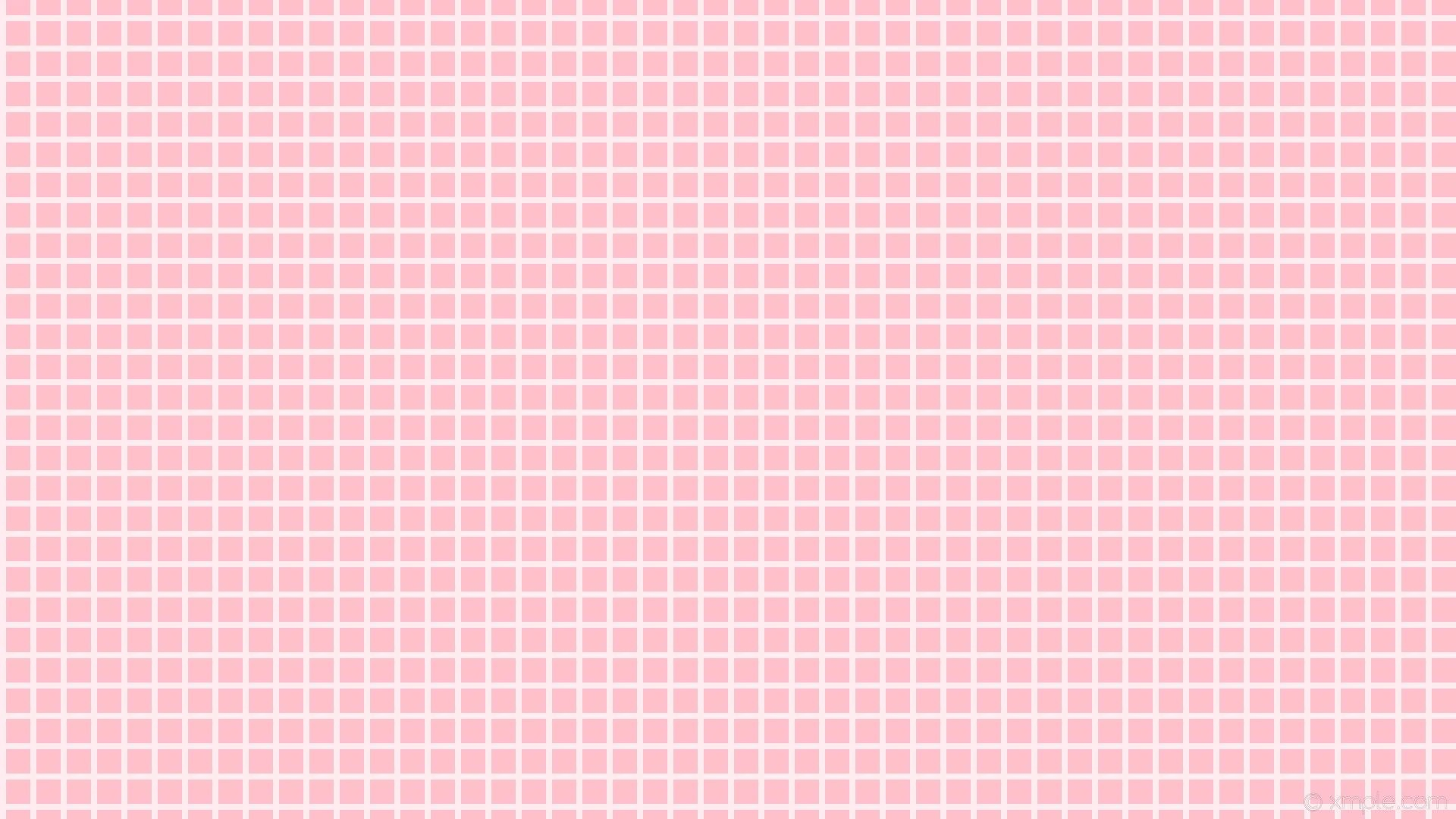 Pink wallpaper brings in a warm accent color to bring into a room with an existing palette or build a design theme around. Aesthetic Pink Desktop Wallpapers - Top Free Aesthetic ...