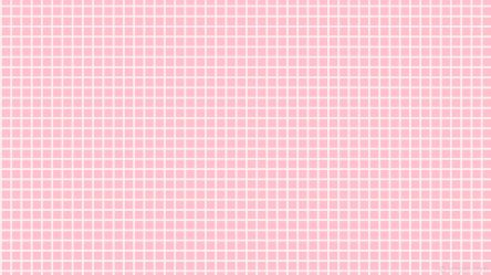 pastel hd aesthetic pink desktop backgrounds wallpapers soft plaid itl anime