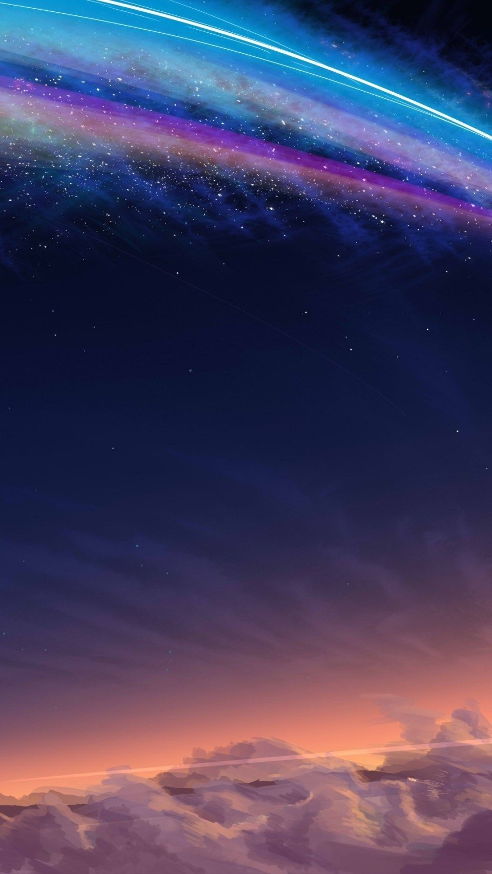 You can also upload and share your favorite your name live wallpapers. Anime Your Name Live Wallpapers - Top Free Anime Your Name ...