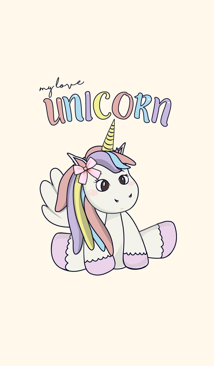 Cute Girl Anime Wallpaper Apk 99 Unicorn Wallpapers Top Free 99 Unicorn Backgrounds