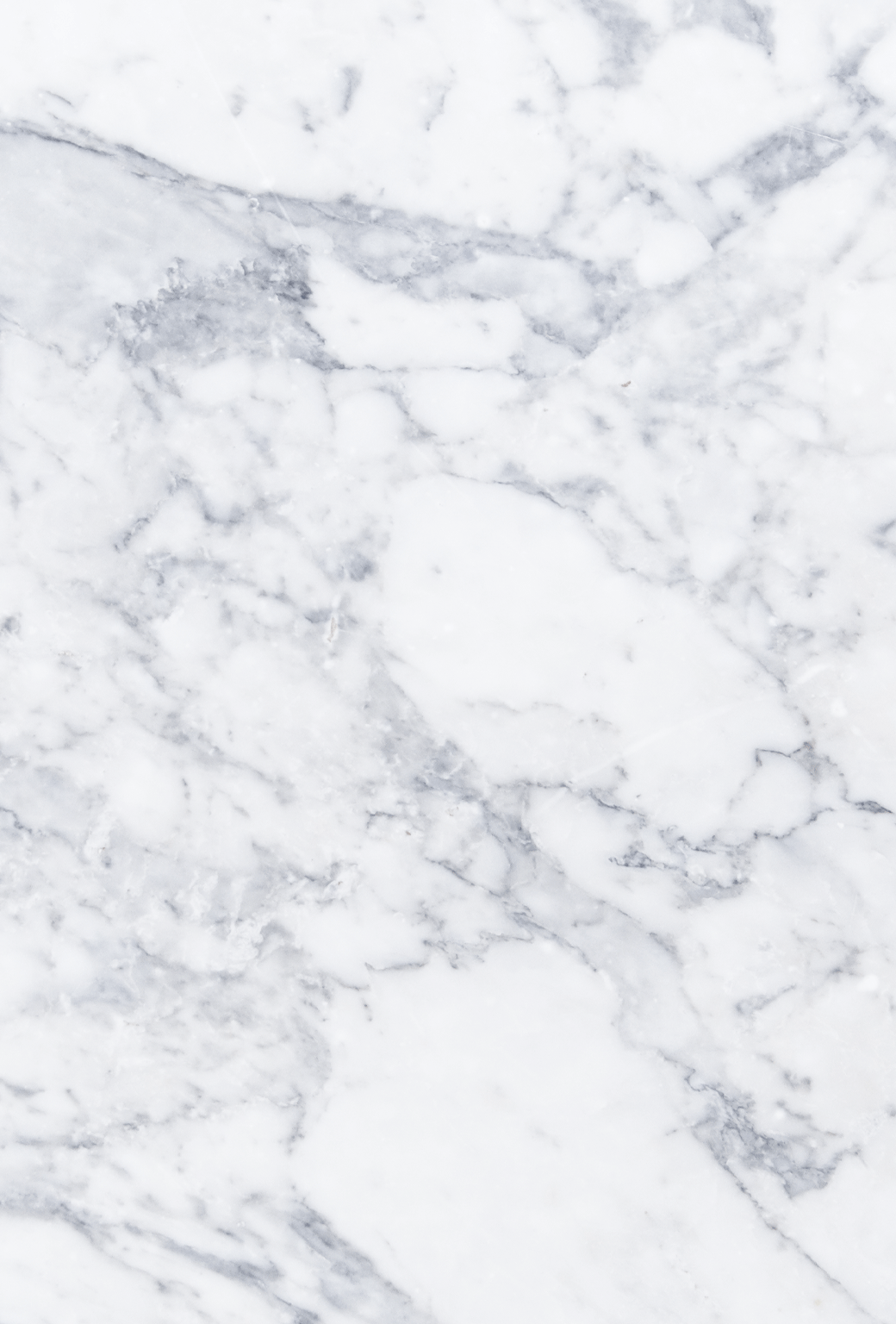 Marble desktop   Etsy