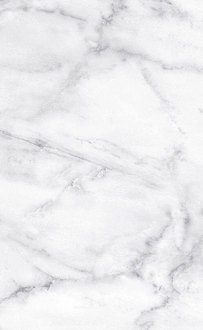 Marble Computer Background : marble, computer, background, White, Marble, Desktop, Wallpapers, Backgrounds, WallpaperAccess