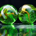 Glass Marbles Computer Wallpapers Top Free Glass Marbles Computer Backgrounds Wallpaperaccess