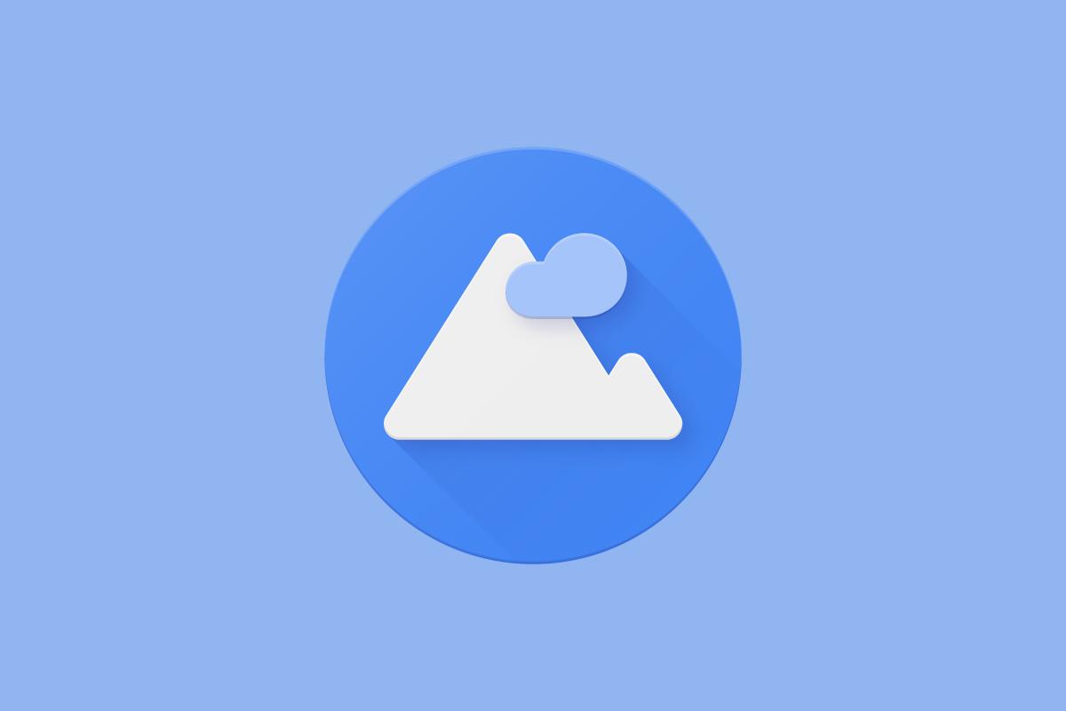 google wallpapers top free