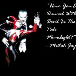 Joker Quotes Dp Hd 86 Quotes X
