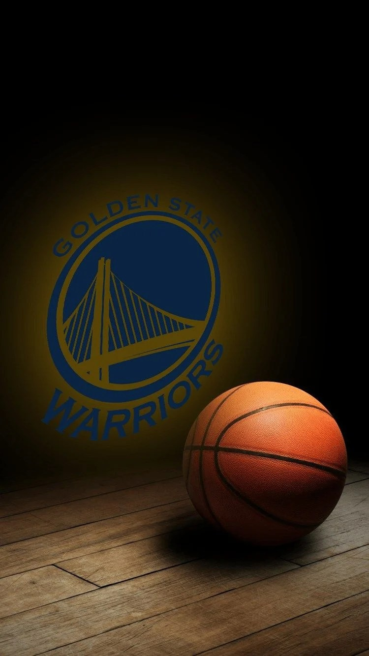 Golden State Warriors Wallpaper Iphone Basketball Iphone Wallpapers Top Free Basketball Iphone