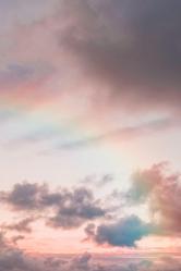 pastel aesthetic pink laptop wallpapers backgrounds wallpaperaccess unsplash