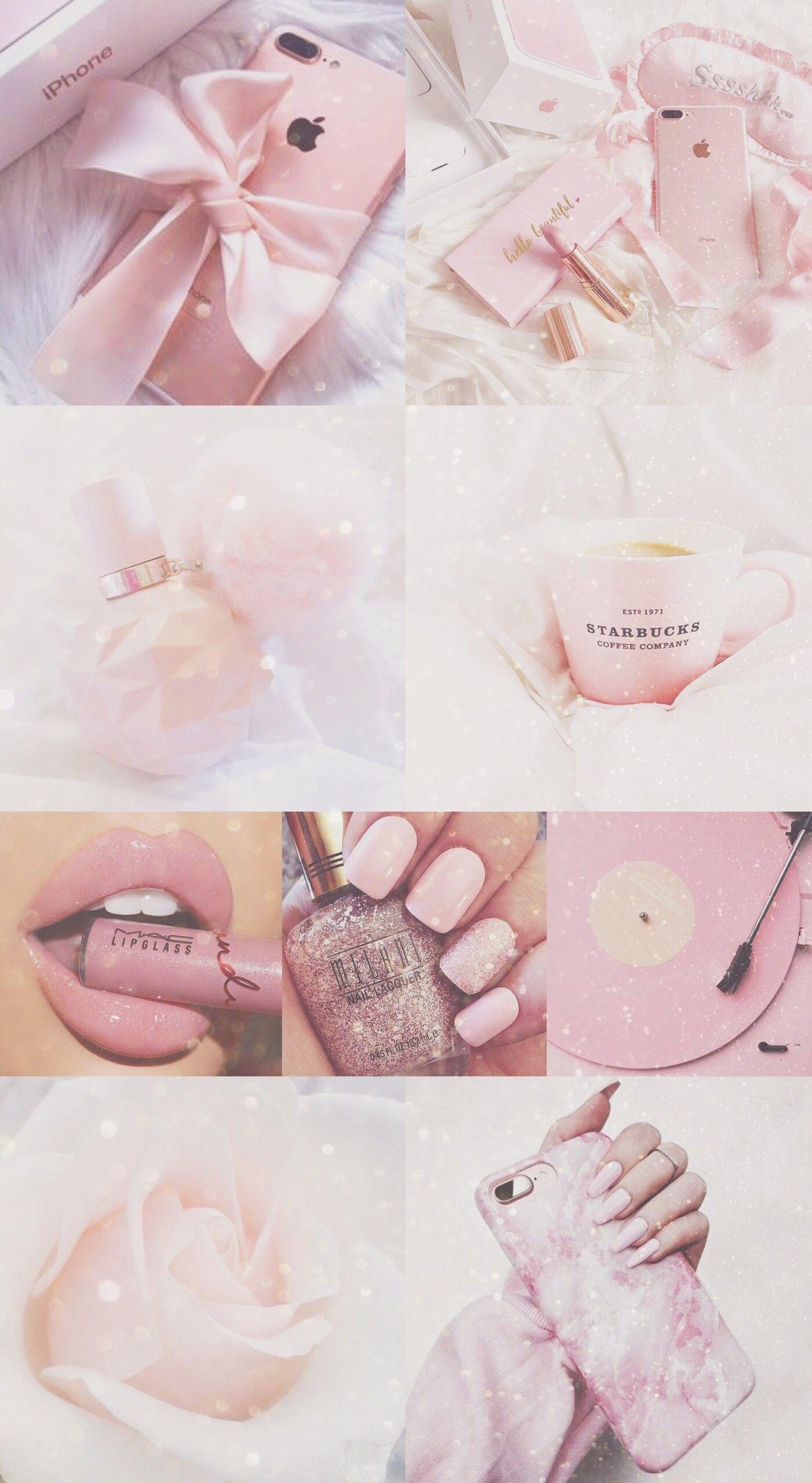 1920x1080 pink aesthetic desktop wallpaper tumblr>. Pastel Aesthetic Rose Wallpapers - Top Free Pastel ...
