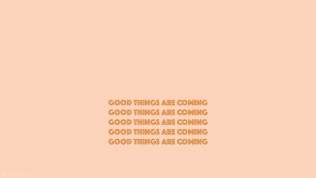 Light Brown Aesthetic Quotes