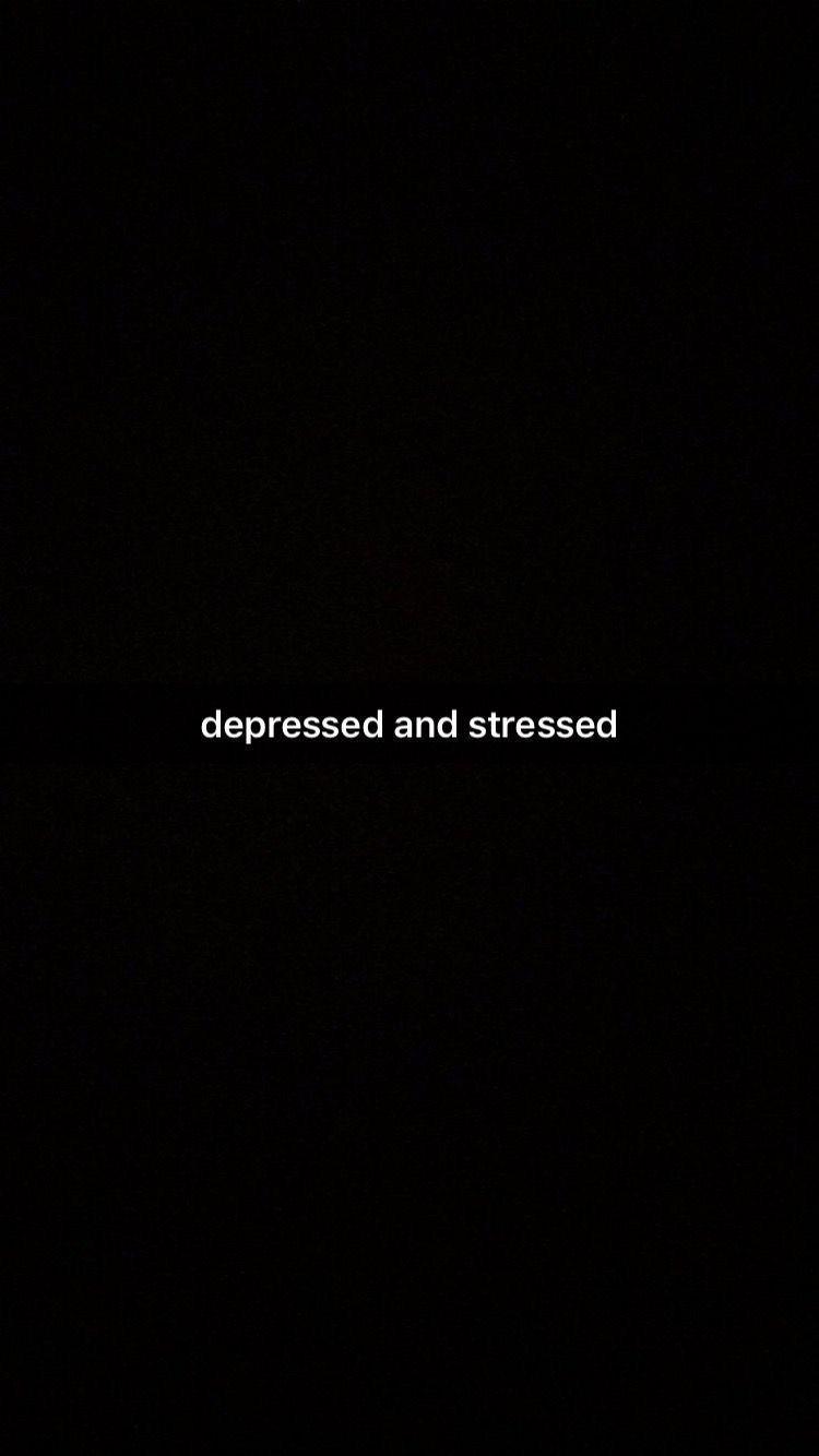 Depression Aesthetic Wallpaper : depression, aesthetic, wallpaper, Depression, Aesthetic, Wallpapers, Backgrounds, WallpaperAccess