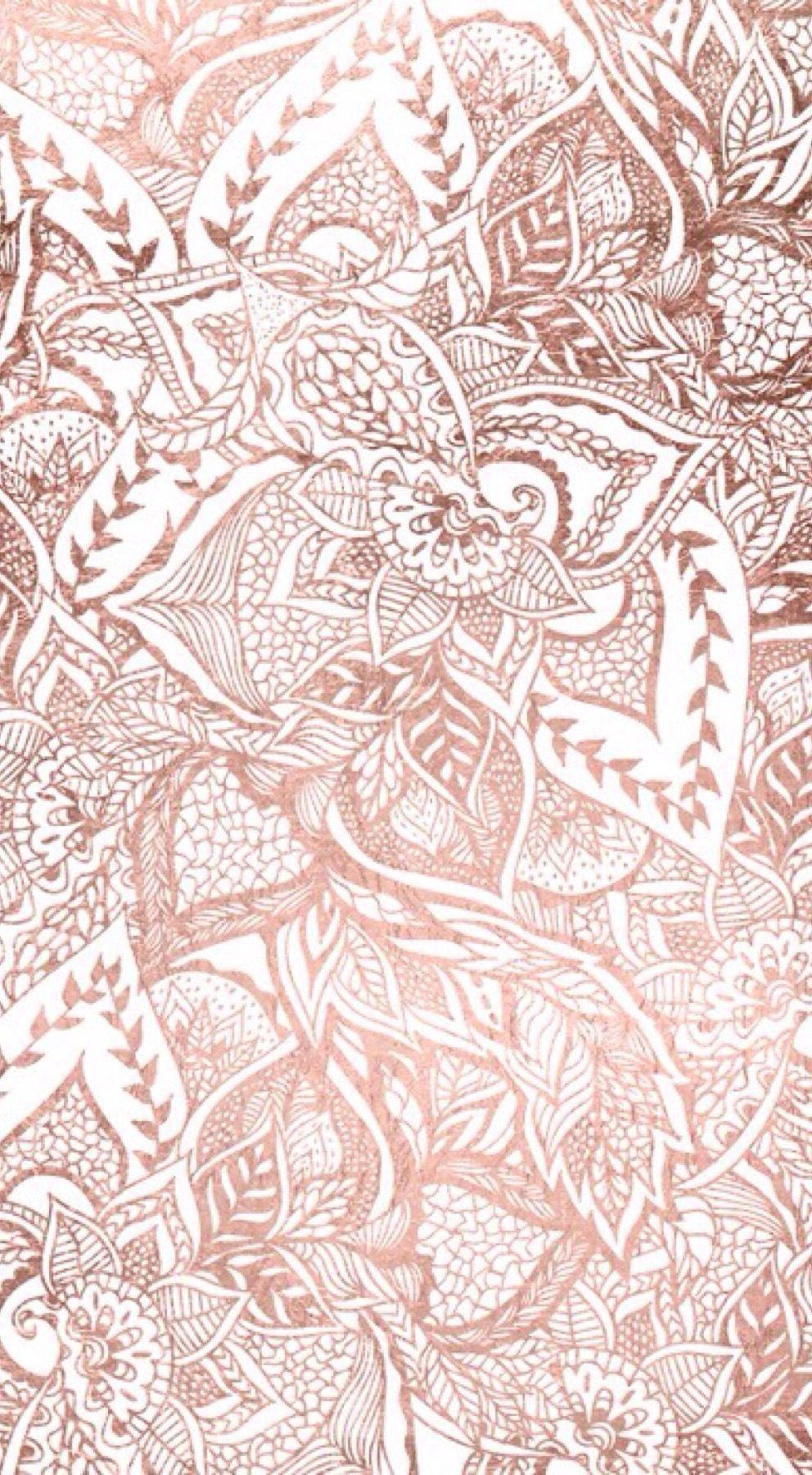 Rose Gold Aesthetic Wallpaper Iphone : aesthetic, wallpaper, iphone, Aesthetic, Wallpapers, Backgrounds, WallpaperAccess