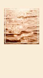 beige aesthetic wallpapers iphone phone backgrounds brown tan soft sfondi wallpaperaccess hd filename theglamourlady ru