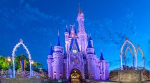 Disney 4k Wallpapers - Top Free Backgrounds