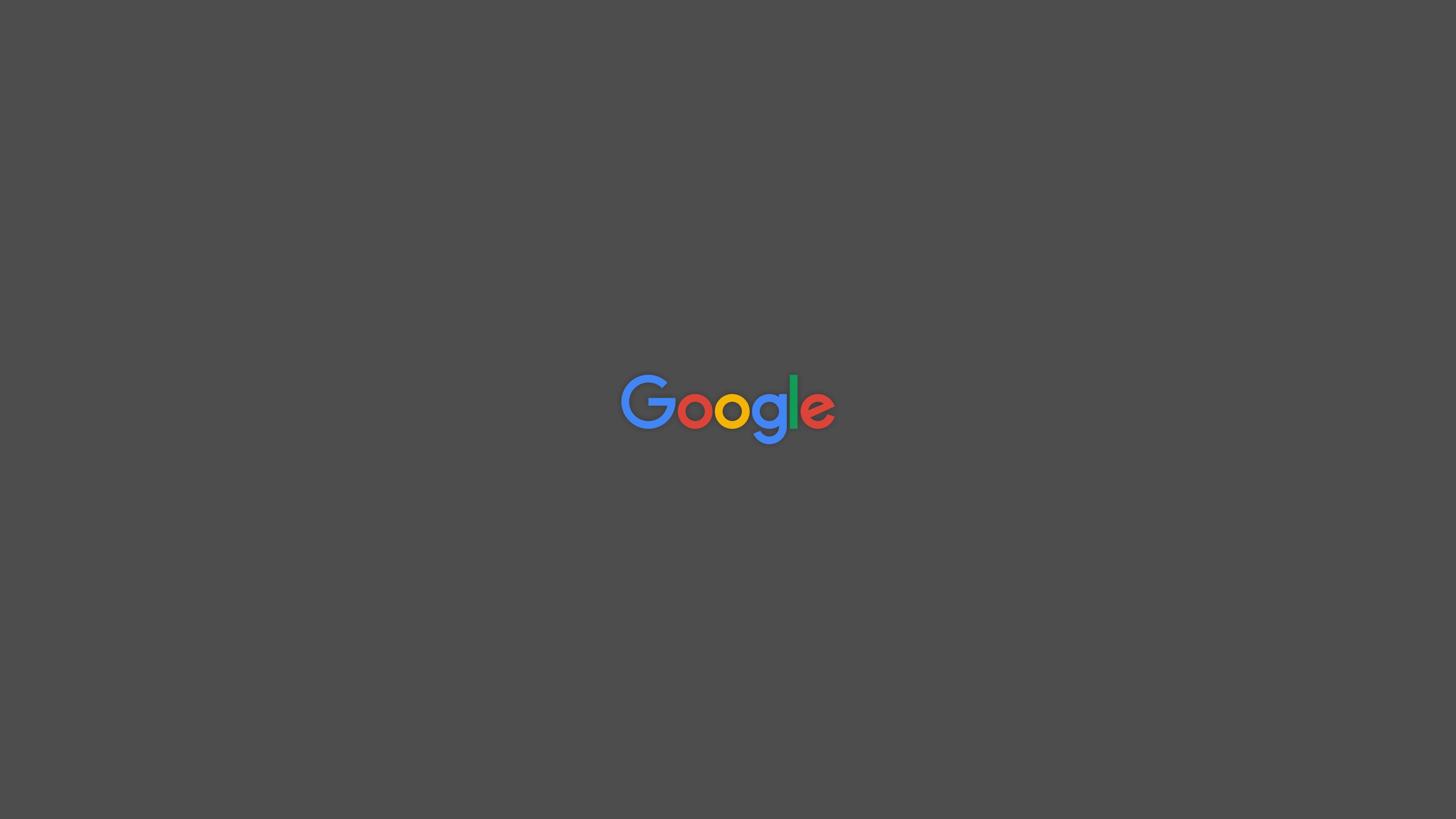 4k google wallpapers top