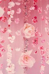 aesthetic pink pastel wallpapers 90s backgrounds wallpaperaccess shared