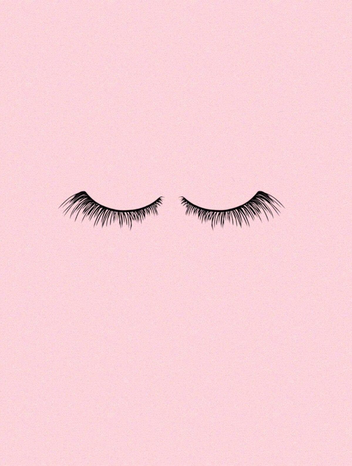 Aesthetic Baby Pink Background : aesthetic, background, Aesthetic, Wallpapers, Backgrounds, WallpaperAccess