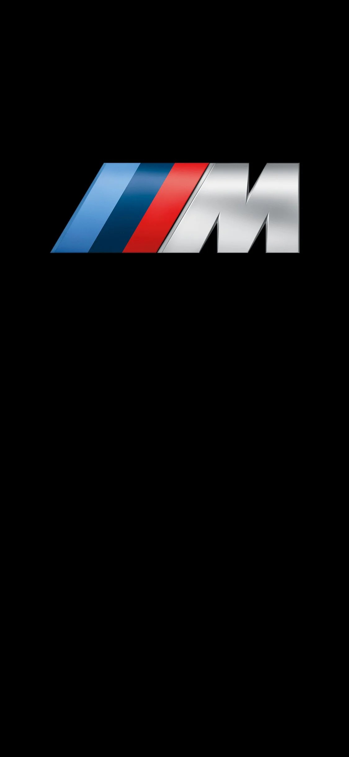 Bmw M4 Logo : Wallpapers, Backgrounds, WallpaperAccess