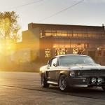 4k Ultra Hd Mustang Wallpapers Top Free 4k Ultra Hd Mustang Backgrounds Wallpaperaccess