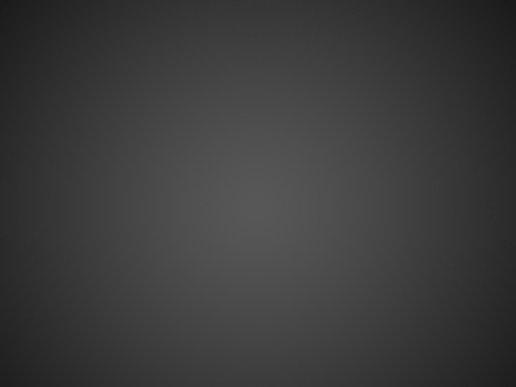 Iphone X Notchless Wallpaper Black Gradient Wallpapers Top Free Black Gradient