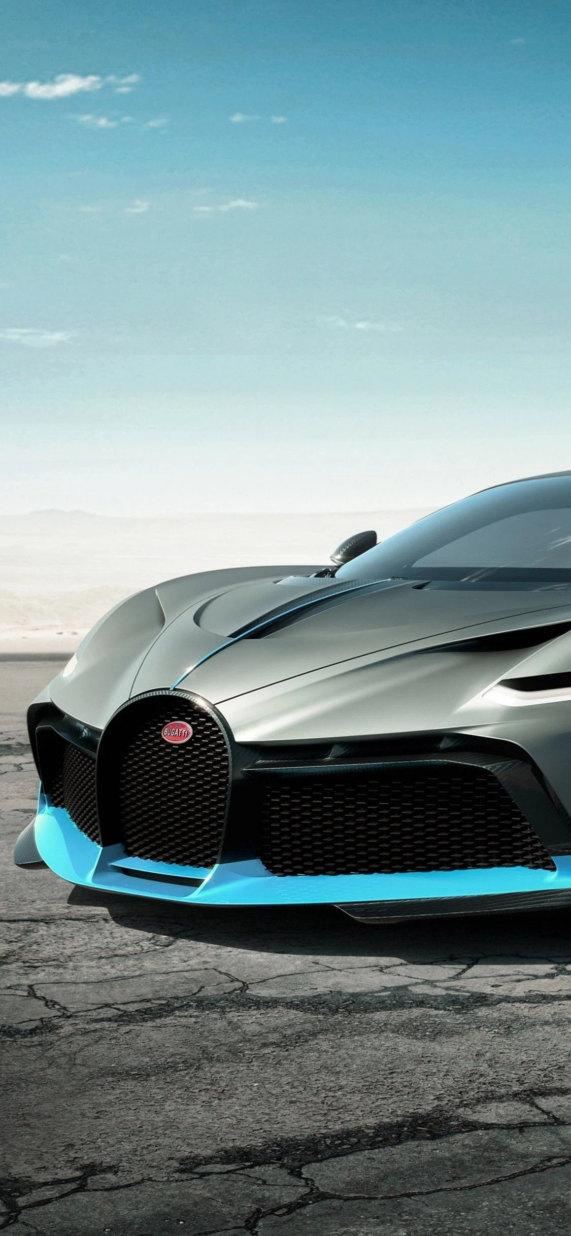 The great collection of anime cars desktop wallpapers for desktop, laptop and mobiles. Best Car Wallpapers For Iphone X Picture Idokeren