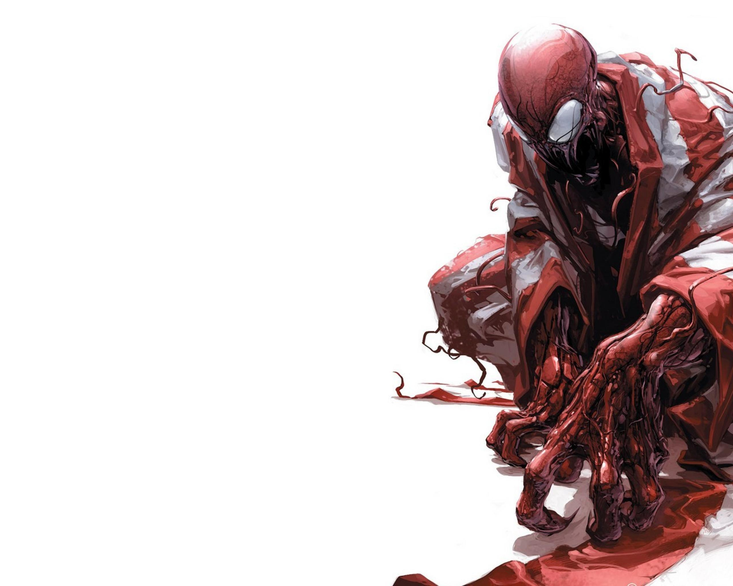 marvel carnage wallpapers top